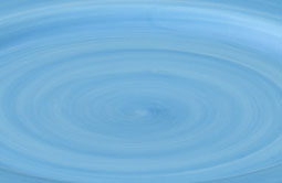 Havsblå